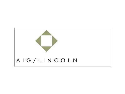 AIG LINCOLN