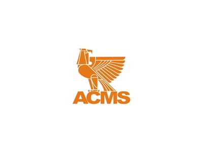 ACMS constructii civile