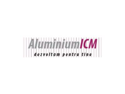 Aluminium ICM
