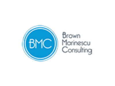 Brown Marinescu Consulting