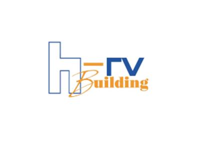 H-RV Buildings