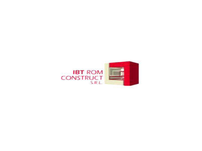 IBT Rom Constructii