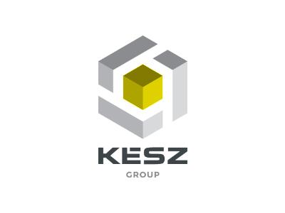 KESZ Group