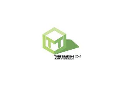 Toni Trading – membru al grupului Bogart