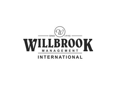 WillBrook Management
