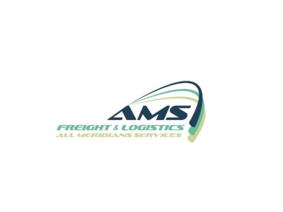 AMS Freight & Logistics