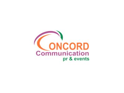 Concord communication – pr & events