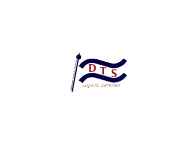 DTS Logistic Services