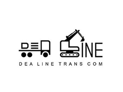 Dea Line Trans Com