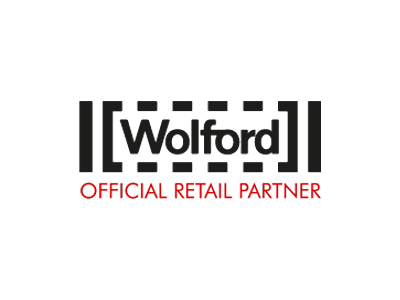Wolford Oficial Retail Partner